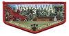 Nawakwa S160