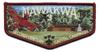 Nawakwa S166