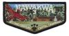 Nawakwa S164?