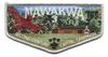 Nawakwa S163