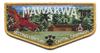 Nawakwa S161