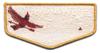 Nawakwa S162