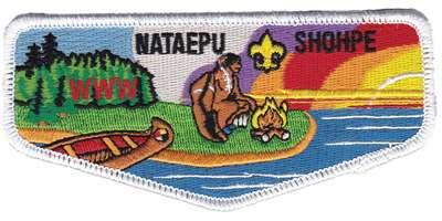 Nataepu Shohpe S1
