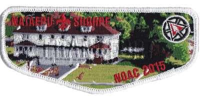 Nataepu Shohpe S7