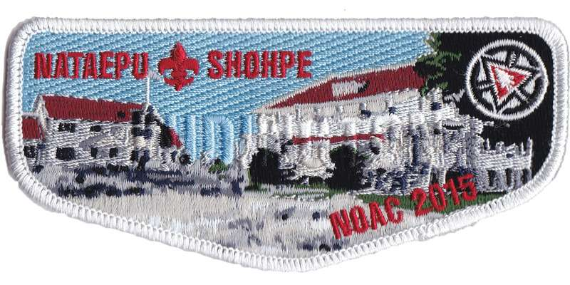 Nataepu Shohpe S9