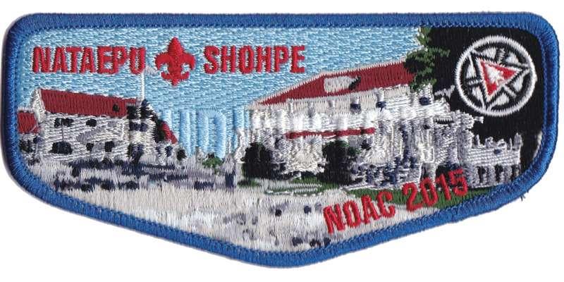 Nataepu Shohpe S10