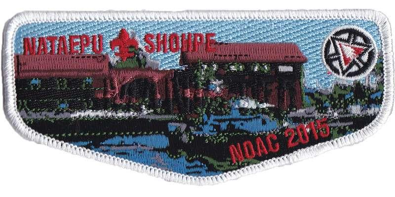 Nataepu Shohpe S11