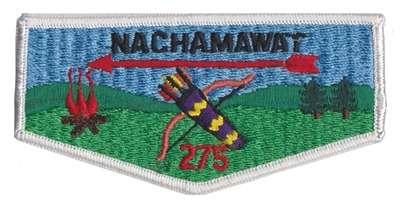 Nachamawat S1a