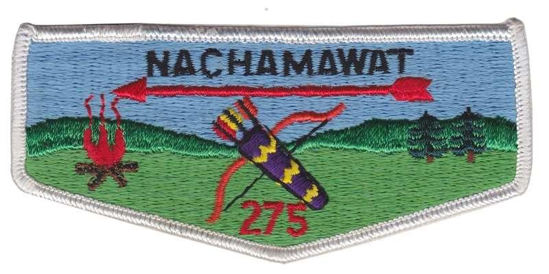 Nachamawat S1b