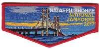 Nataepu Shohpe S28