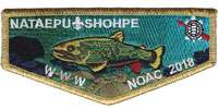 Nataepu Shohpe S37