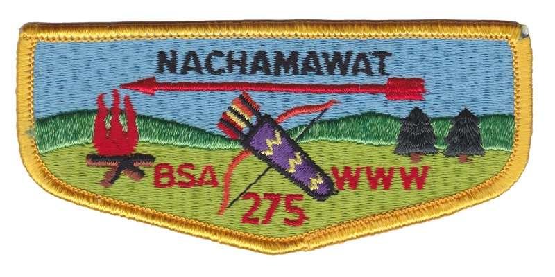 Nachamawat S5