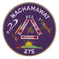 Nachamawat J1a