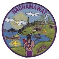 Nachamawat J3