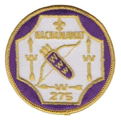 Nachamawat R1