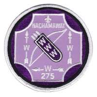 Nachamawat R2a