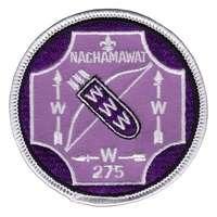Nachamawat R2b