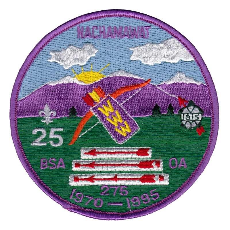 Nachamawat R3