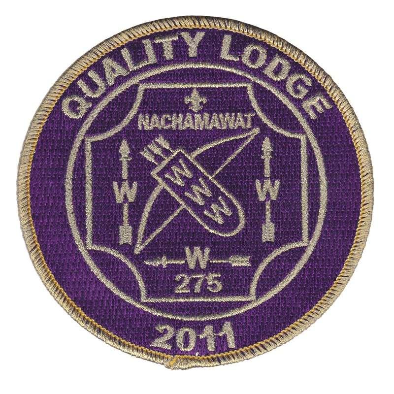 Nachamawat R6