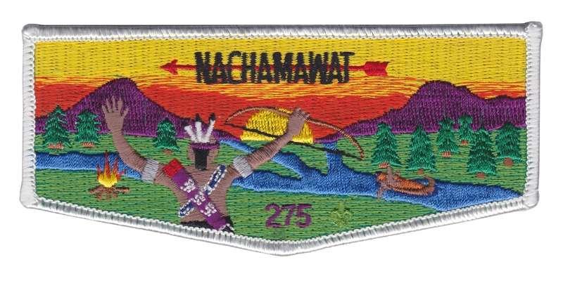 Nachamawat S24b