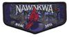 Nawakwa S168