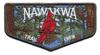 Nawakwa S169
