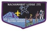 Nachamawat S39a