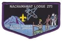 Nachamawat S39b