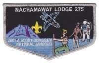 Nachamawat S40