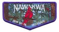 Nawakwa S170