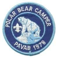 Pavab eR1978-1