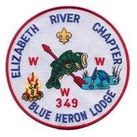 Elizabeth River J1