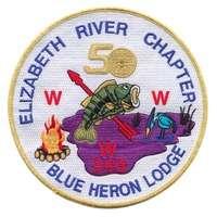 Elizabeth River J2