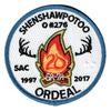 Shenshawpotoo eR2017-2