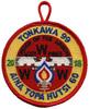 Tonkawa eR2018-2