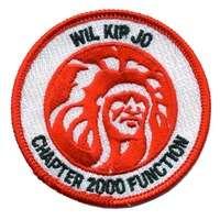 Wil Kip Jo eR2000