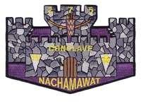 Nachamawat S60