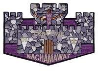 Nachamawat S61