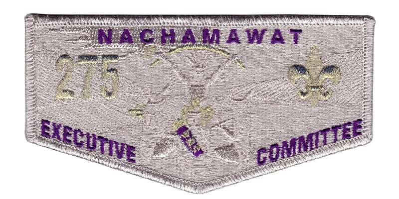 Nachamawat S62