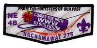 Nachamawat S64