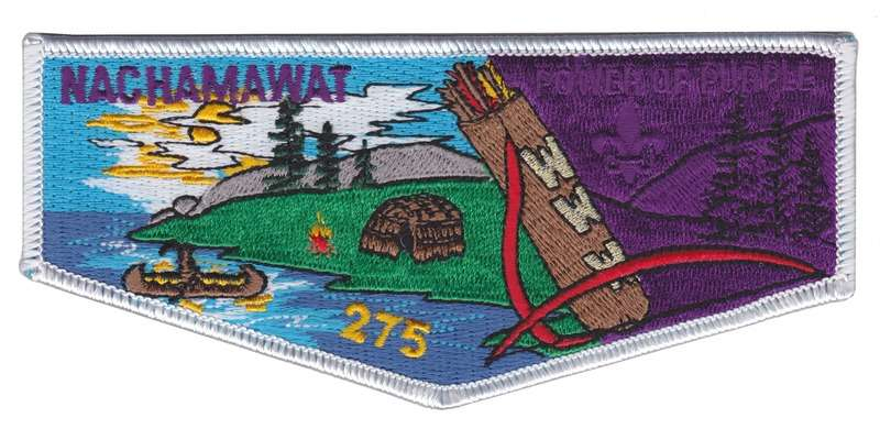 Nachamawat S68