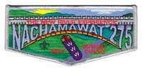 Nachamawat S73