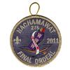 Nachamawat eR2011-1