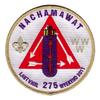 Nachamawat eR2011-2