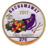 Nachamawat eR2011-4