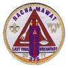 Nachamawat eR2011-5
