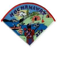 Nachamawat P4