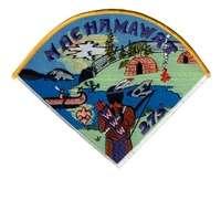 Nachamawat P5