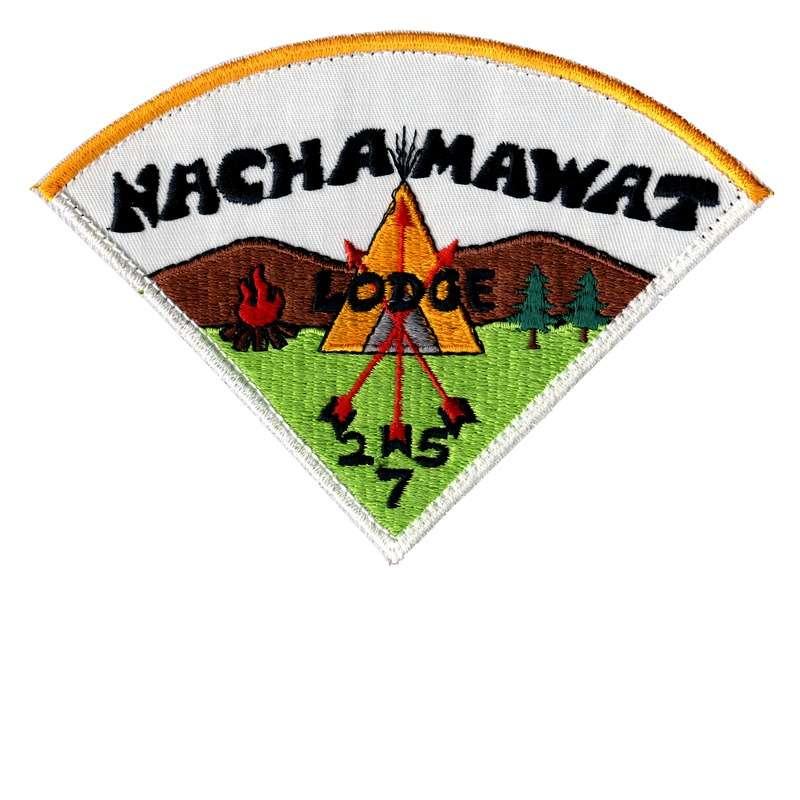 Nachamawat P1