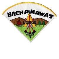 Nachamawat P2
